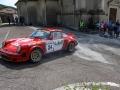 Nereo Sbalchiero-Elia Molon, Porsche 911 SC #24
