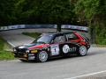 2021_img_STORICHE_16°_Rally_Storico_Campagnolo_whatsapp_image_2021-05-29_at_08.35.59_4