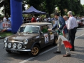 Rally dei Campioni 2015 -0