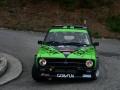 Rally Elba 2015 -1