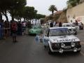 Rally Elba 2015 -10