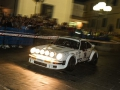 Rally Elba 2015 -11