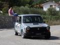 Rally Elba 2015 -13