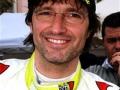 Il Vincitore Sanremo Rally Storico 2015