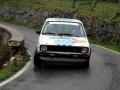Sanremo Rally Storico -1