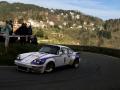 Sanremo Rally Storico -10