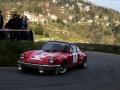 Sanremo Rally Storico -11