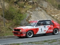 Sanremo Rally Storico -12