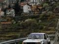 Sanremo Rally Storico -3