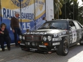 Sanremo Rally Storico -4