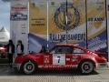 Sanremo Rally Storico -5