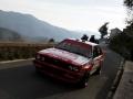 Sanremo Rally Storico -6
