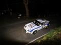 Sanremo Rally Storico -7