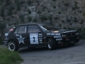 Sanremo Rally Storico -8