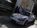 Sanremo Rally Storico -9