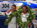 Rally Targa Florio 2015 -1.jpeg