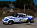 Rally Targa Florio 2015 -5.jpeg