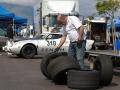 Rally Targa Florio 2015 -6.jpeg