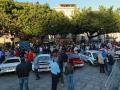 Rally Targa Florio 2015 -8.jpeg