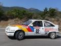 2018%2Fimg%2FSTORICHE%2FXXX_Rally_Elba_Storico_-_Trofeo_Locman%2F82-179218
