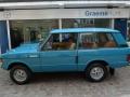 Range Rover -1