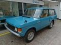 Range Rover -3