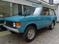Range Rover -4