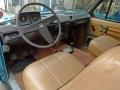 Range Rover -5
