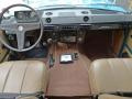 Range Rover -6