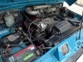 Range Rover -7