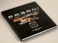 Natale 2014 -4- Libro Pagani