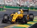 Renault F1 -6