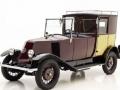 Renault storia -1