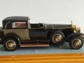 Rolls Royce by Ilario -2