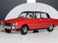 Rover 3500 Cult Models -1