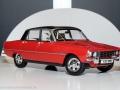 Rover 3500 Cult Models -3