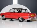Rover 3500 Cult Models -4