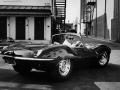 Jaguar XK SS Steve McQueen -1