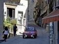 2021_img_CIREAS_28°_San_Marino_Revival__drp4302