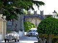 2021_img_CIREAS_28°_San_Marino_Revival__drp4314