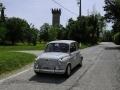 2021_img_CIREAS_28°_San_Marino_Revival_dipietra-di_pietra