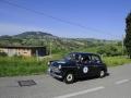 2021_img_CIREAS_28°_San_Marino_Revival_salvineli_-salvinelli_