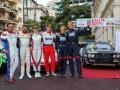 SanRemo Rally 2017 -1