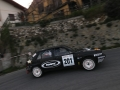 SanRemo Rally 2017 -2