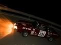 SanRemo Rally 2017 -3