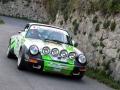 SanRemo Rally 2017 -4