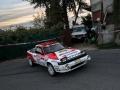 SanRemo Rally 2017 -5