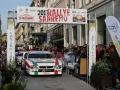SanRemo Rally 2017 -6