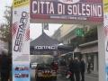 Solesino 2015 -11web
