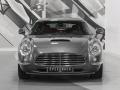 Speedback GT -1